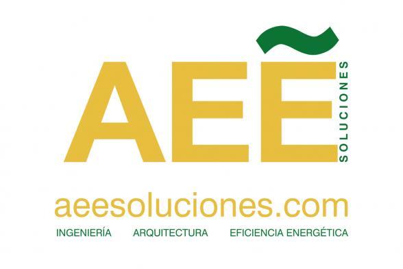 AEE Soluciones
