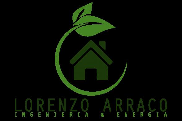 Lorenzo Arracó Ingeniería & Energía