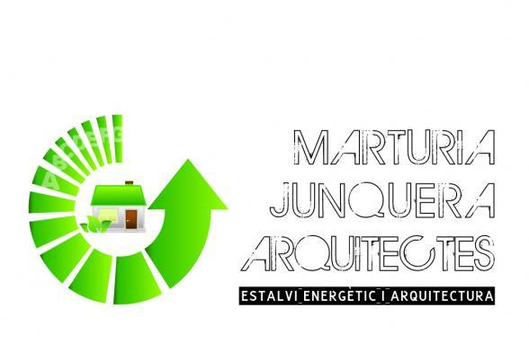 MARTURIÀ JUNQUERA Arquitectes