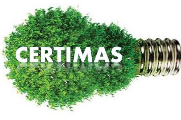 CERTIMAS