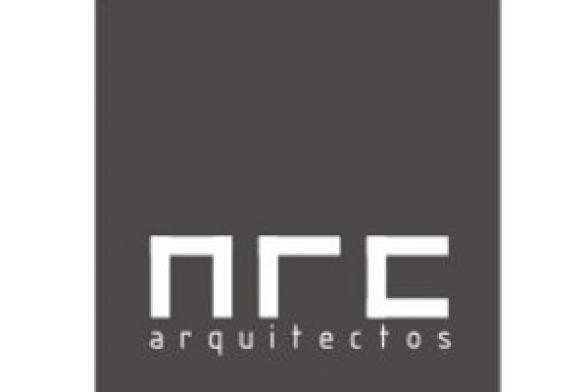 MFC ARQUITECTOS