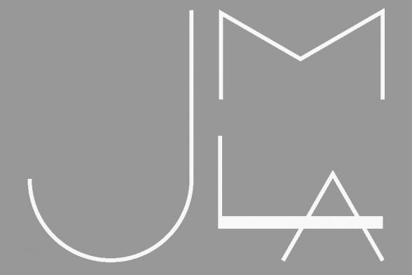 JMLA arquitectos