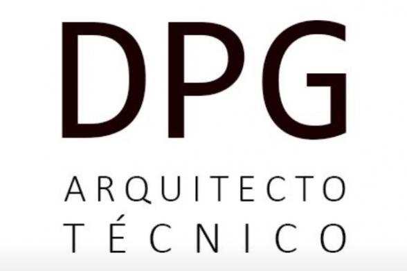 Daniel Del Pozo