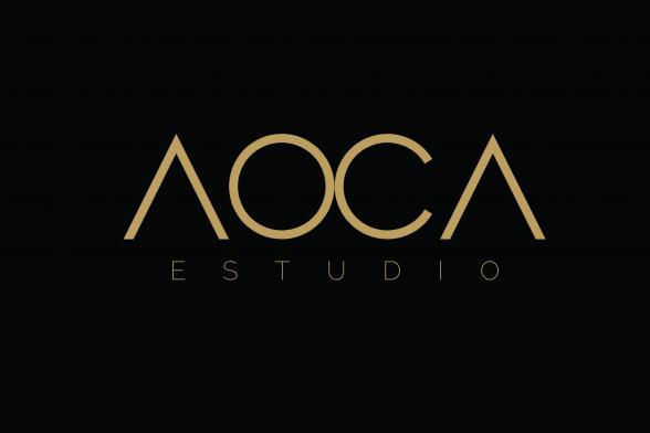 AOCA Estudio