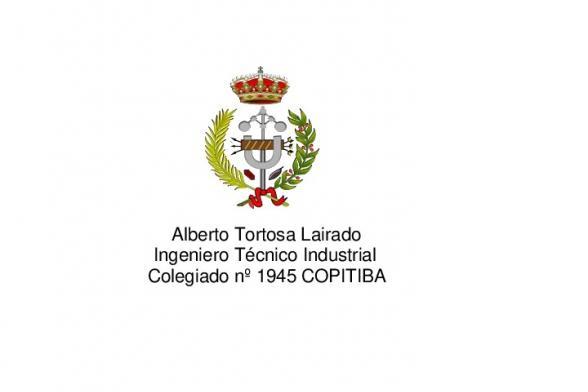 ALBERTO TORTOSA LAIRADO