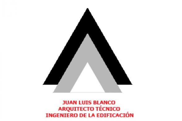 JUAN LUIS BLANCO MORUNO