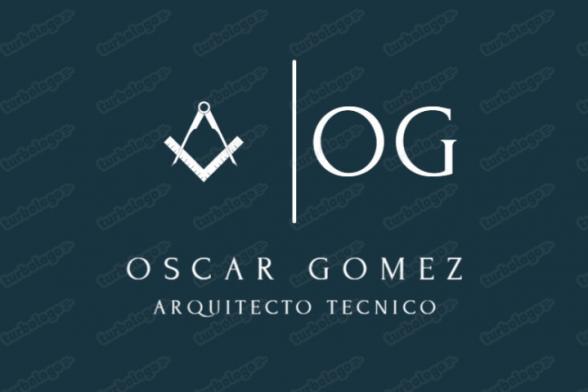 OSCAR GOMEZ-MONEDERO MARTINEZ - ARQUITECTO TECNICO ESPECIALISTA EN CERTIFICACION ENERGETICA