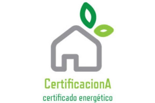 CertificacionA