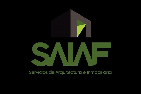 SAIAF Servicios de Arquitectura e Inmobiliaria