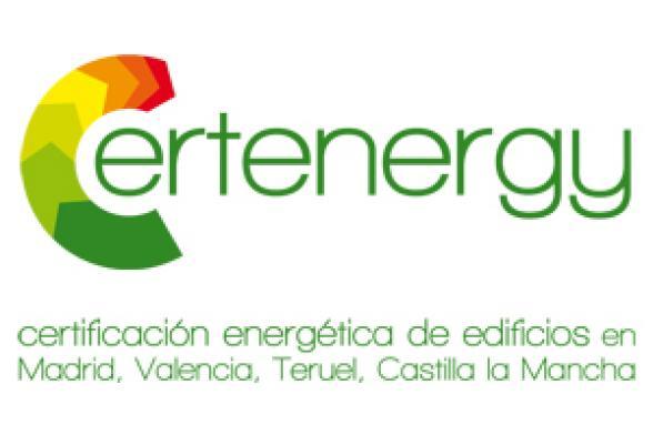 Certenergy