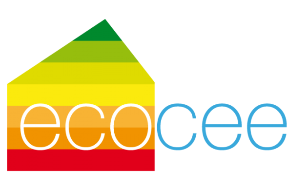ecocee