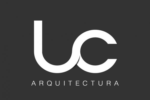 lc arquitectura