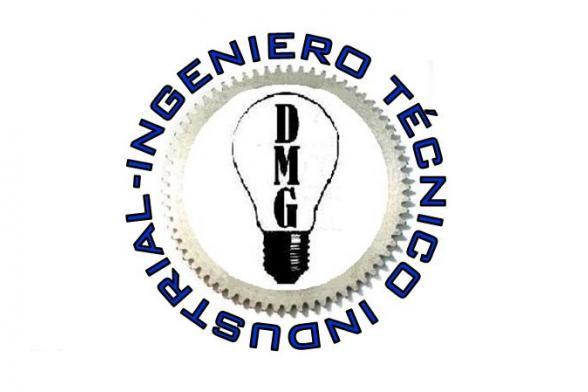 DMG-INGENIERÍA