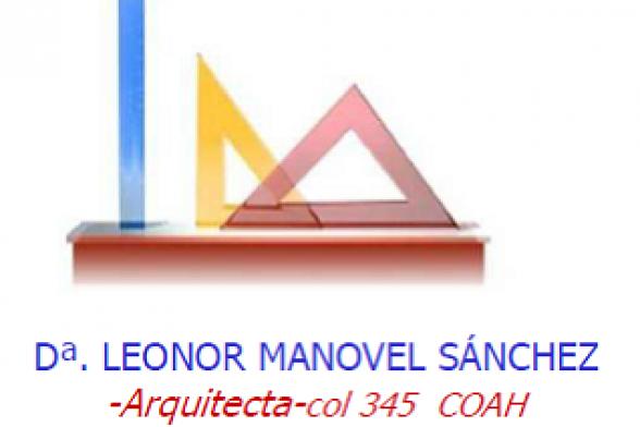 Leonor Manovel Sánchez