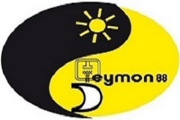 Teymon88 S.L.