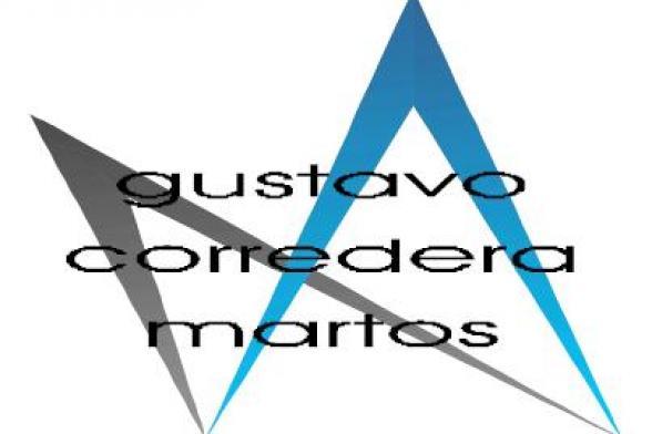 Gustavo Corredera Martos - Certificador Energetico