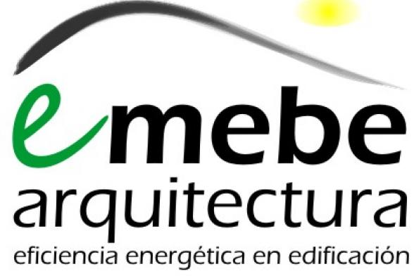 emebe arquitectura, Fco Javier Martínez Begara