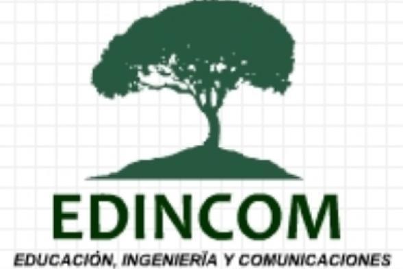EDINCOM. Certificados Energéticos