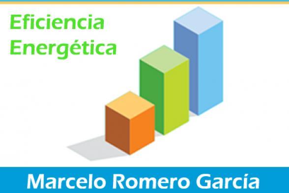 Marcelo Romero - Arquitecto Técnico e Ingeniero de Edificación