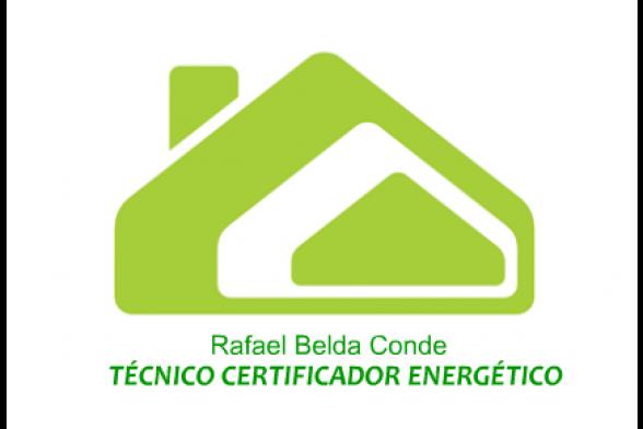 Rafael Belda Conde