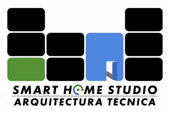 smart-home-studio-arquitectura-tecnica