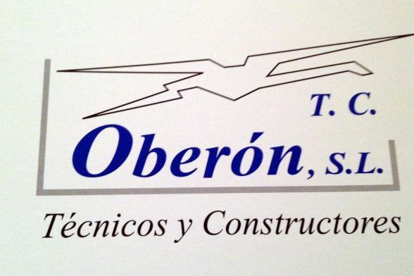 Técnicos&Constructores