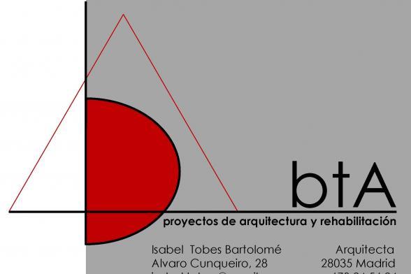 btA arquitectura