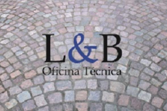 L&B Oficina Técnica