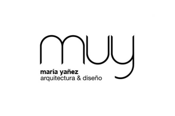 María Yáñez Marín