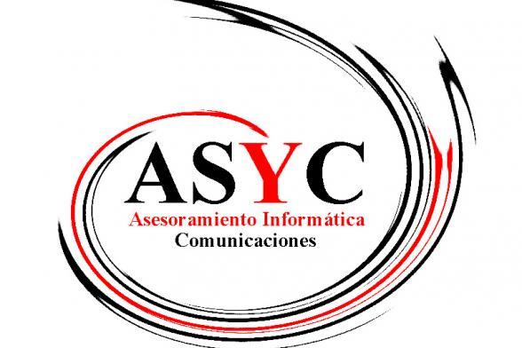 ASYC CONSULTORES