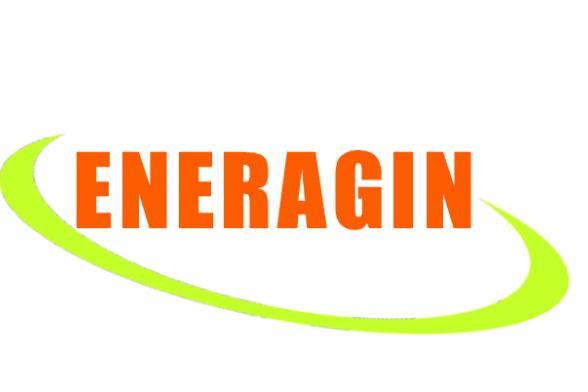 ENERAGIN (Aitor Ortega)