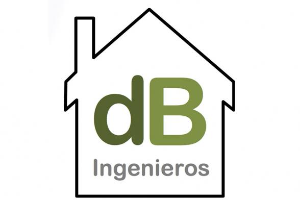 Pablo Valencia (dB Ingenieros)