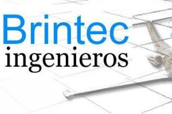 BRINTEC INGENIEROS