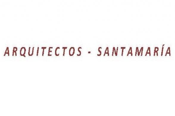 ARQUITECTO ALEJANDRO SANTAMARIA