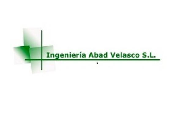 Abad Velasco S.L. Ingeniería