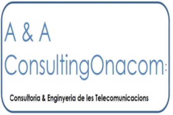 AA Consulting Onacom