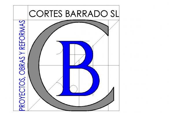 Cortes Barrado - Certificacion Energética. ITE y Reformas