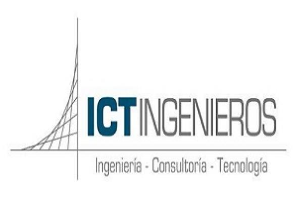 ICT Ingenieros