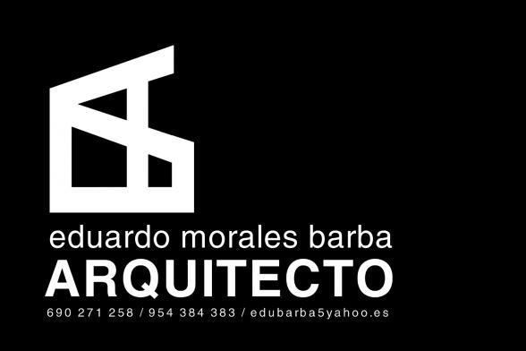 Eduardo Morales Barba