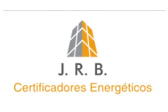 J. R. B. Certifcadores Energéticos