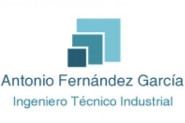 Antonio Fernández García. Ingeniero Técnico Industrial
