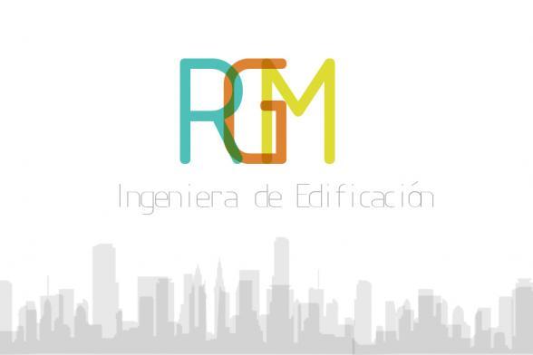 ROCIO GARCIA MARMOL