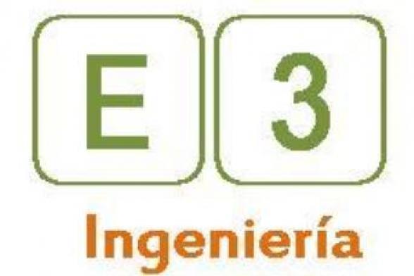 E3 Ingenieria