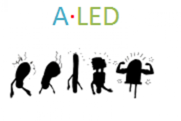 A·LED Departamento de ingienería