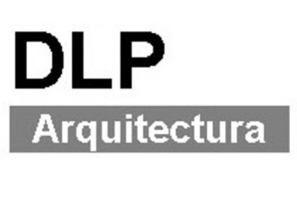 DLP Arquitectura, S.L.