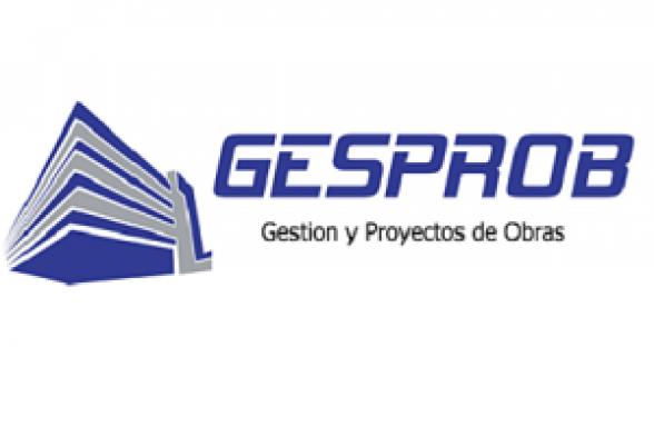 Gesprob