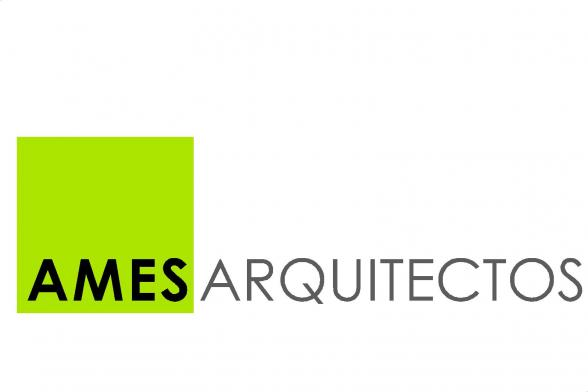 Ames Arquitectos