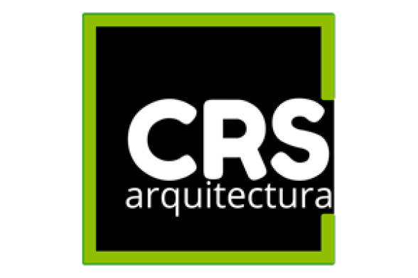 CRS_arquitectura www.crs-a.es