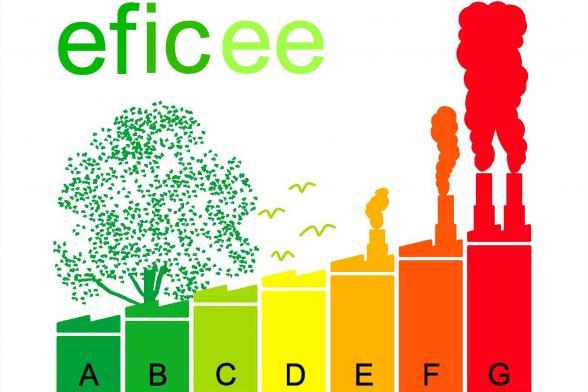 Certificación energética edificios + rehabilitación
