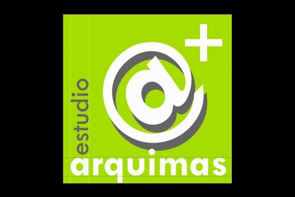 arquimas estudio Eva Mª Pérez Núñez